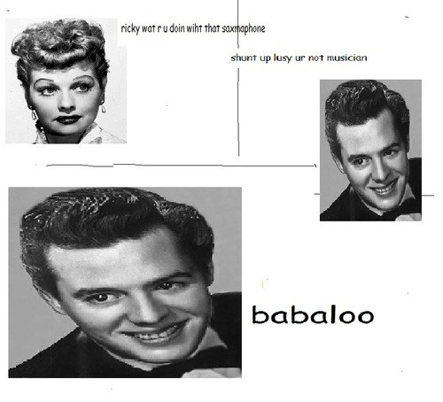 lucille ball,baspingo,TV,bazinga,meme,the big bang theory,i love lucy