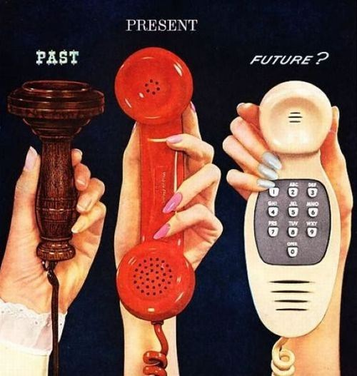 phones,technology,future