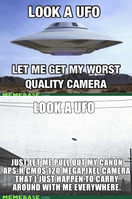 UFOs cameras re-frames - 6958621952