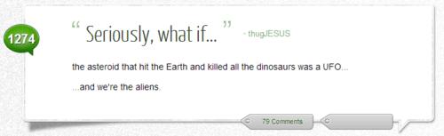 Aliens ideas high dinosaurs - 6958640896