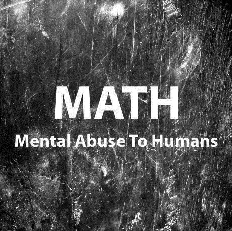 abuse acronym math - 6958896640