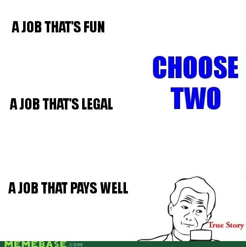 jobs work true story choose two - 6958923776