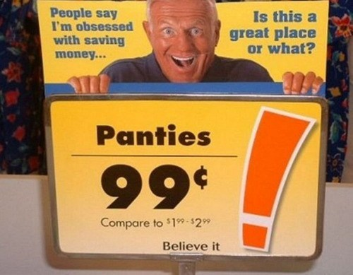 sale weird underwear fail nation g rated - 6959540480