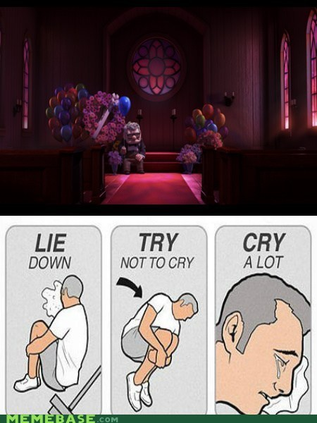 try not to cry feels up movies - 6960069120