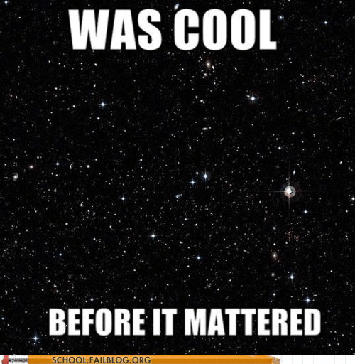 cool Astronomy hipster stars science space
