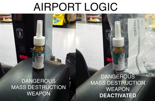 wmds aerosols airport logic monday thru friday g rated - 6961008128