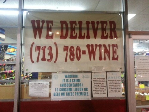 alcohol we deliver yes please wine delivery after 12 g rated