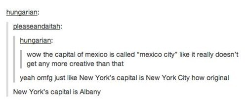 tumblr,Mexico City,new york,original