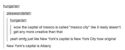 tumblr Mexico City new york original - 6961237760