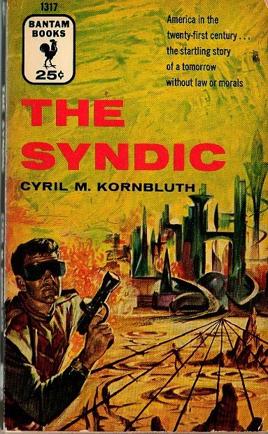 guns,wtf,book covers,cover art,flashlight,science fiction