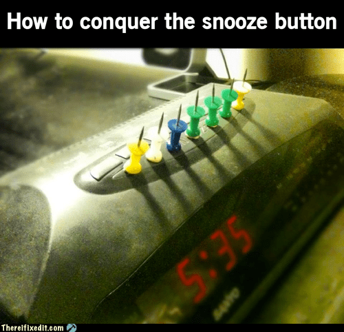 alarm,alarm clock,snooze button