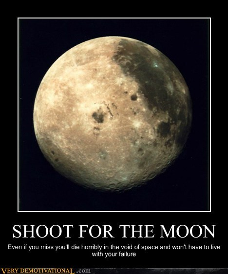 miss,moon,shoot,space