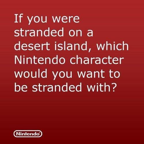 princess peach island stranded nintendo - 6961797376