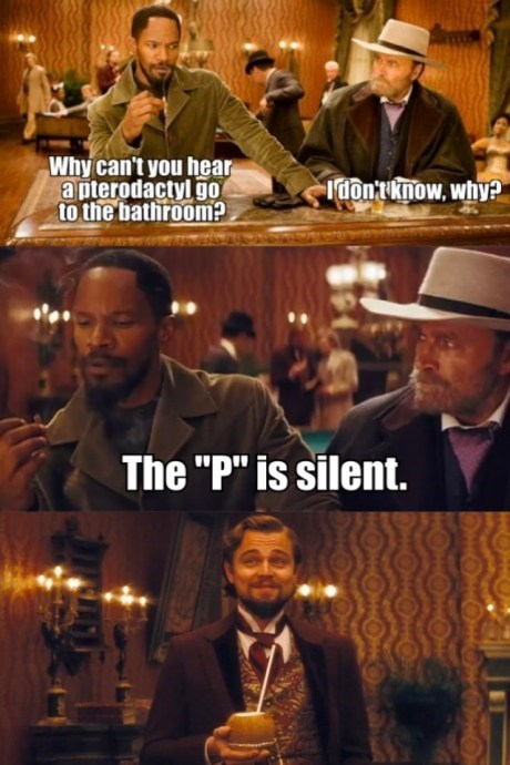 leonardo dicaprio,Movie,actor,jamie foxx,django unchained,funny