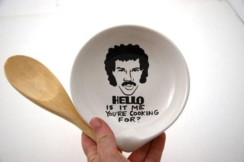 hello puns lionel richie bowl - 6961977600