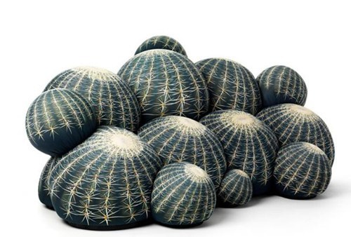 couch comfy cactus - 6962112000