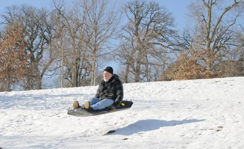 sledding snow winter whee - 6962207488