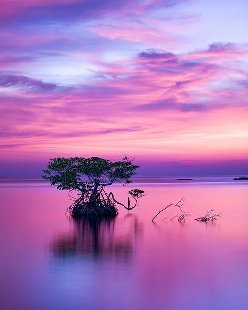 sky destination beach sunset - 6962208000