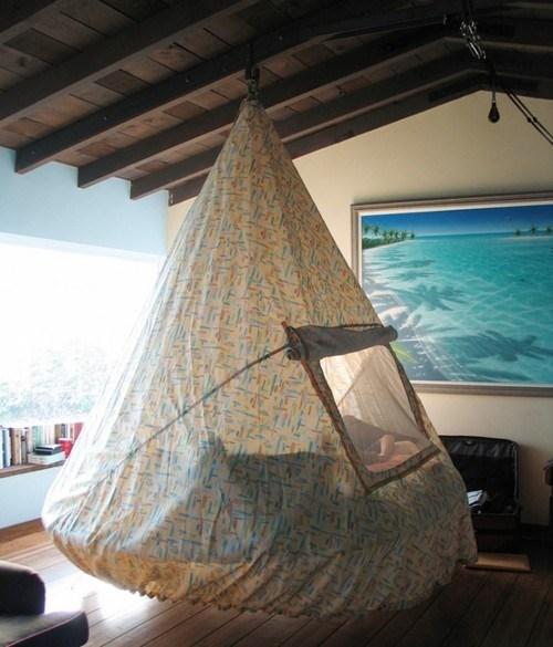 bed design home - 6962212352