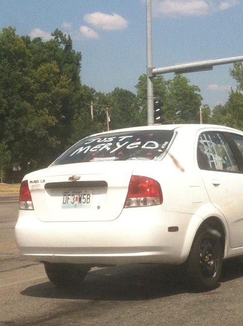 marriage facepalm cars spelling - 6962227200