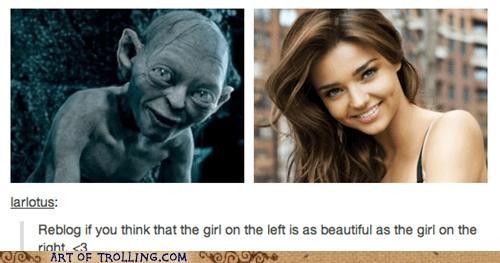 reblog,Lord of the Rings,smile,beautiful