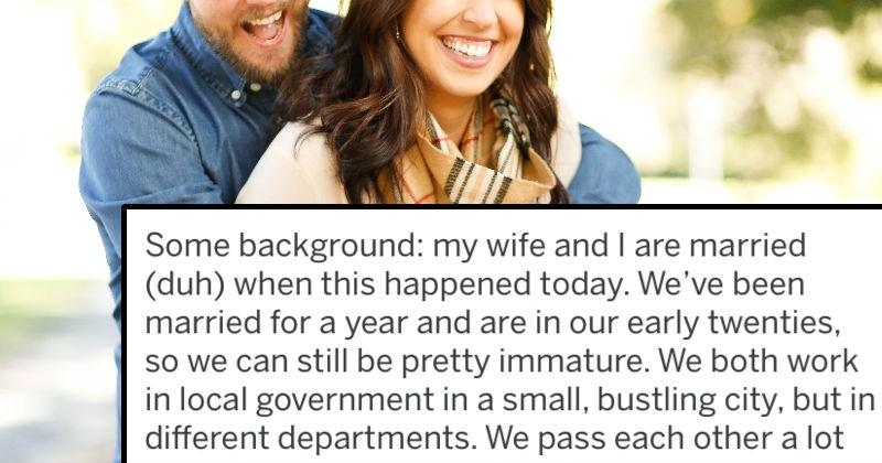 cringe relationship