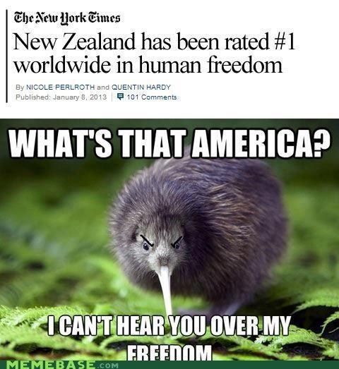 freedom,new zealand,america