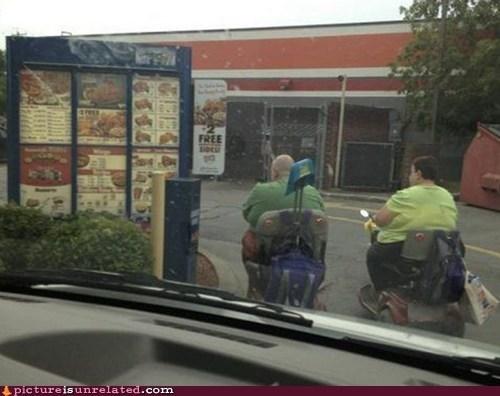drive thru obesity - 6963882240
