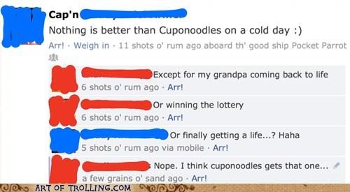 better cup of noodles facebook