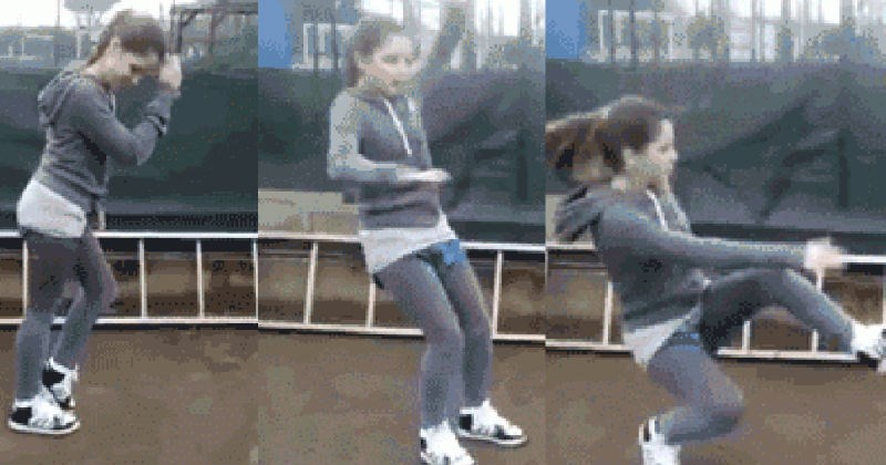 FAIL gifs cringe painful fail gif ridiculous - 6964485