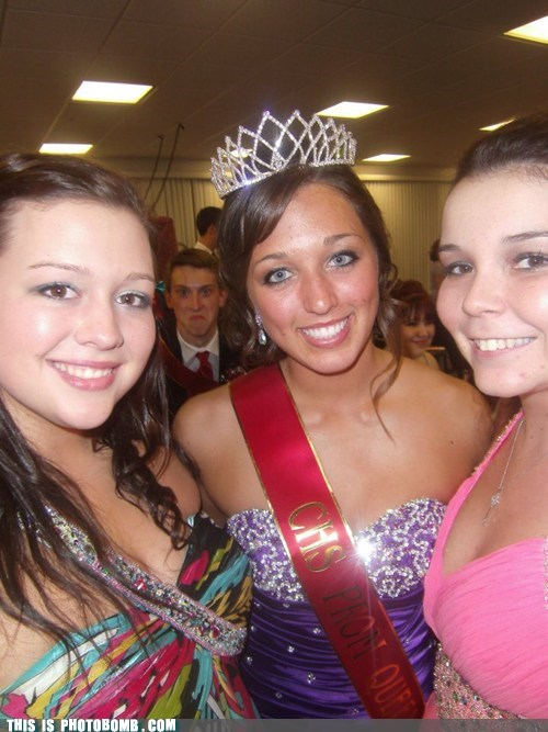 school king prom queen - 6964502784