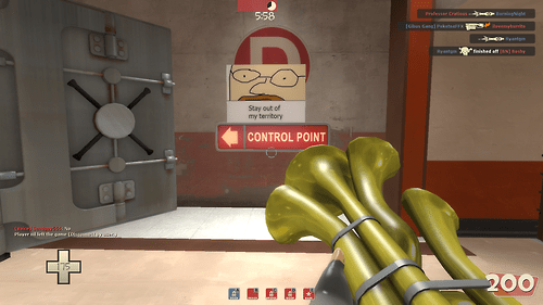 breaking bad Team Fortress 2 - 6964554752