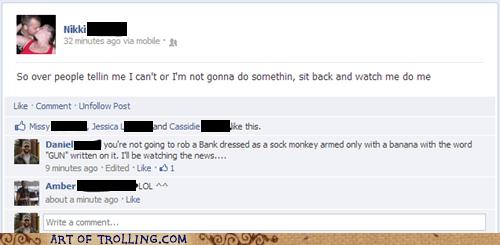 bank facebook cant - 6964994560