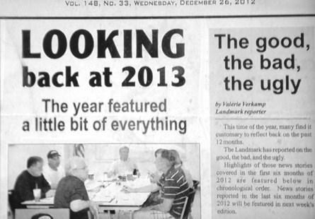 typo headline retrospective 2013 - 6965610240