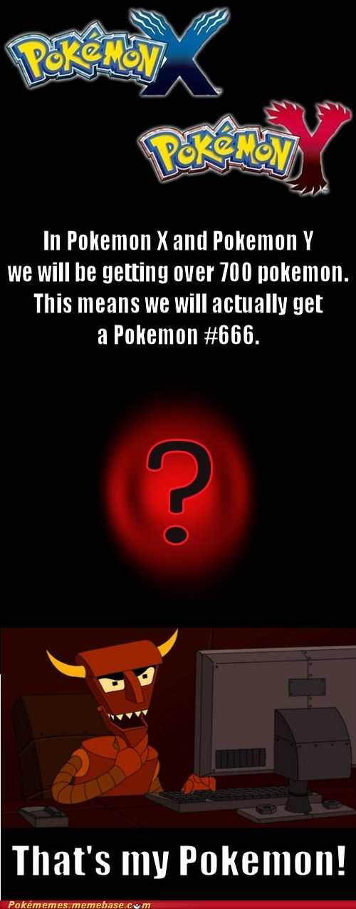 number of the beast what-could-it-be satan 666 - 6965847040