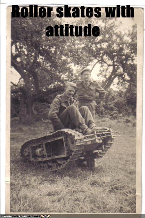 tanks soldiers miniature - 6966333696
