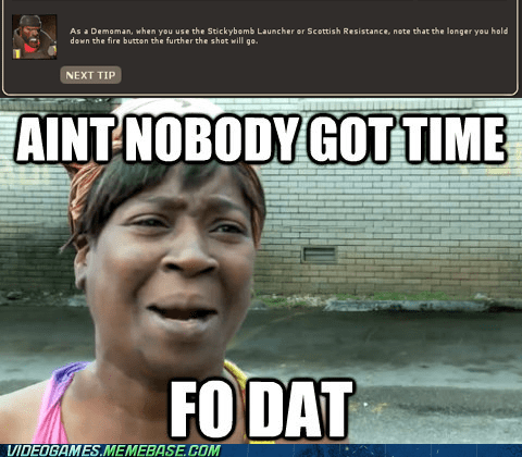 demoman,Team Fortress 2,Memes
