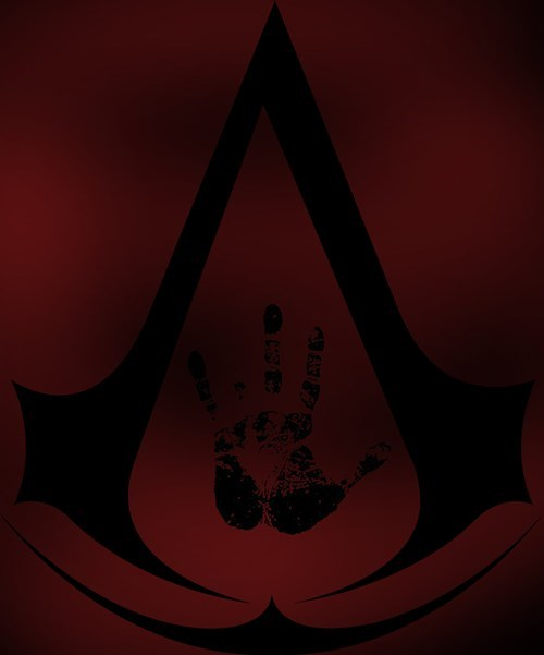assassins creed crossover Skyrim - 6966990080