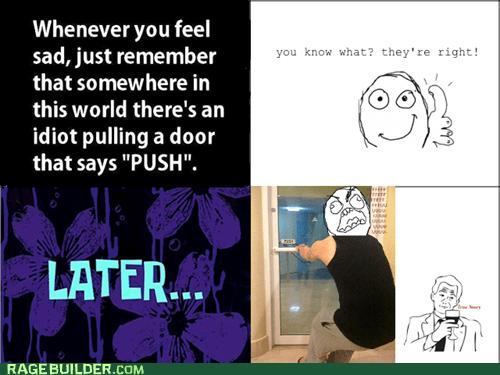 pull,push pull,true story,fuuu,push