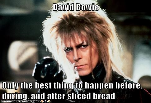 goblin king,best thing since sliced bread,david bowie,labyrinth