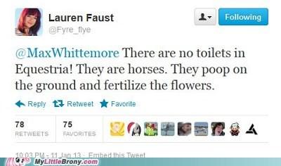 twitter,fyre-flye,toilets