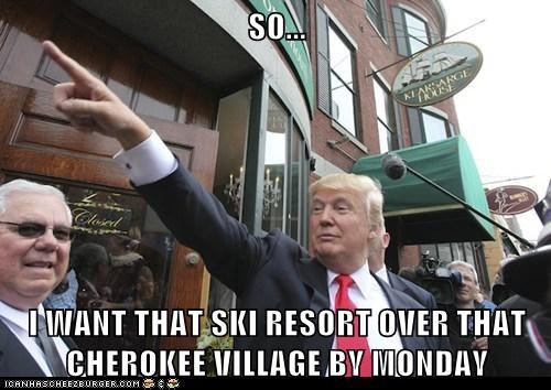 donald trump republican - 6968277504