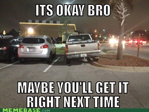 bro,truck,parking