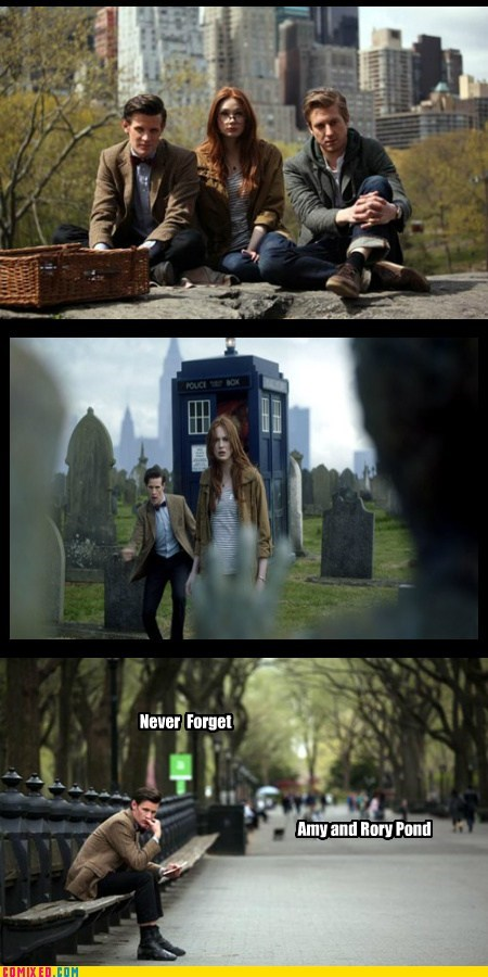 Cheezburger Image 6969585920