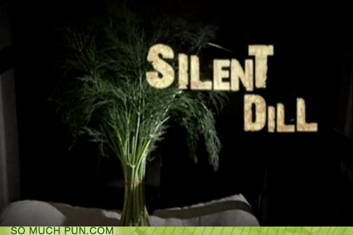rhyming,font,dill,silent hill,hill