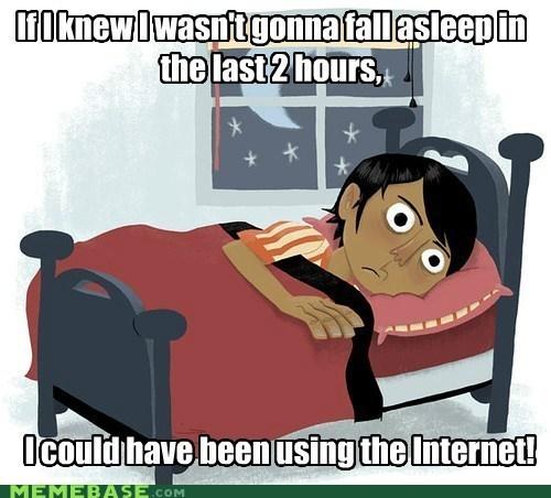 internet insomnia sleep - 6970257664