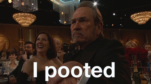 golden globes 2013,tommy lee jones,funny