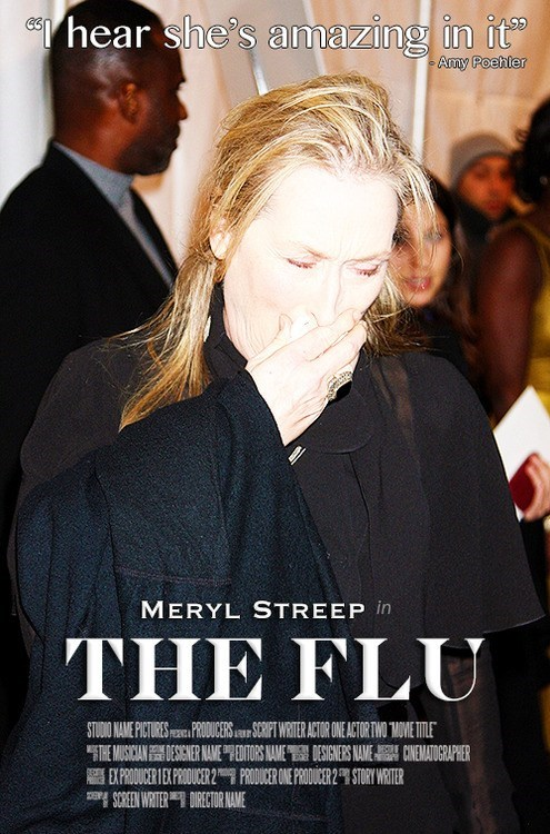 golden globes 2013 Meryl Streep - 6971051520