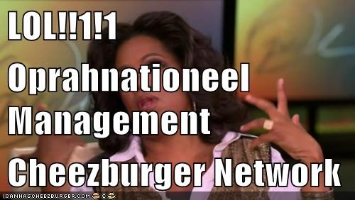 Cheezburger Image 6971244800