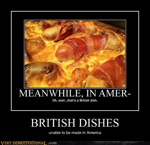 britain cheese mmm america sausage bacon - 6972354048